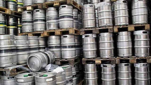 condamnes-apres-le-vol-de-milliers-de-futs-de-biere | Le Quotidien
