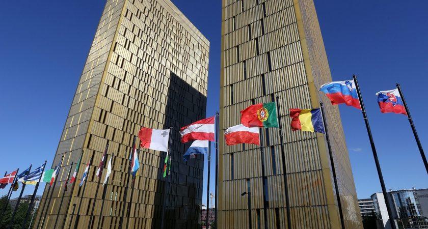 RGPD : la justice européenne rappelle qu'une case pré-cochée n'est pas un consentement éclairé