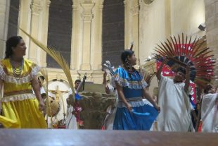 29e édition du festival International de Musique de Sarrebourg