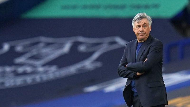L'entraîneur Carlo Ancelotti poursuivi en justice — Espagne