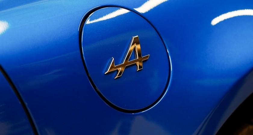 Renault deviendra