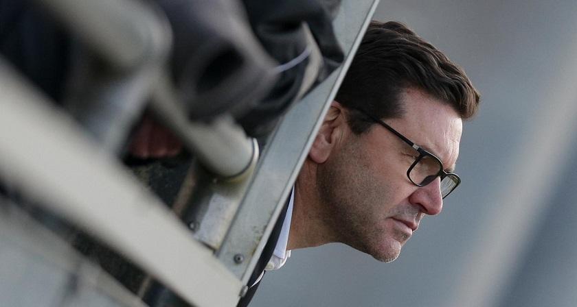 Photo of [Football] Grantzine: Αν βάλουμε το Sinani μπροστά, το σκορ θα αντιστραφεί