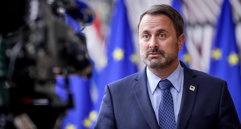 L'UE ouverte sur la pêche et prête à poursuivre les négociations — Brexit