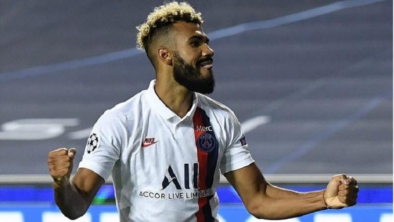 Choupo-Moting annoncé au Bayern — Mercato